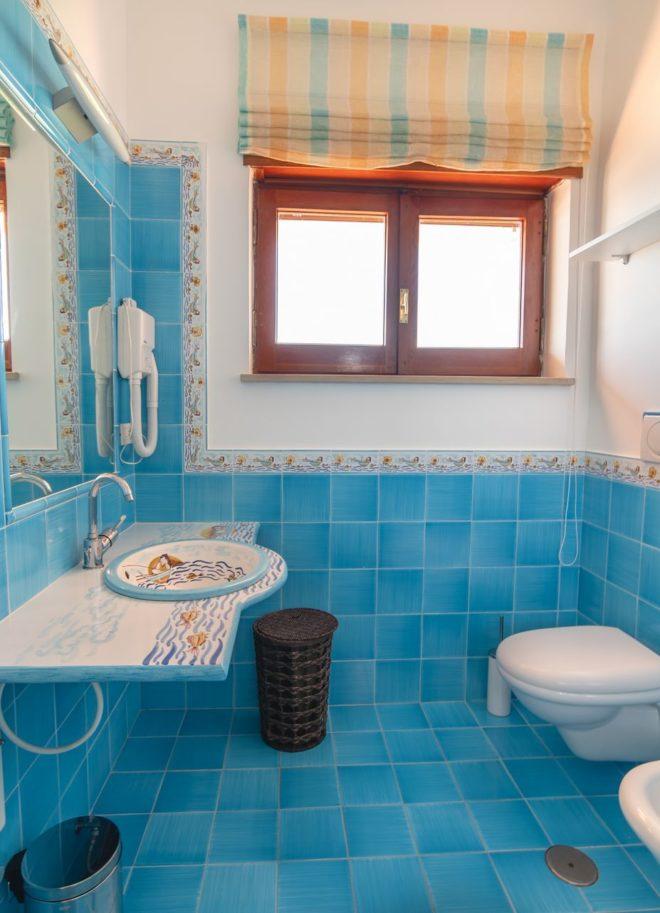 Olga's Resort - Amalfi Coast Villa sorrento apartment private pool Naples Pompeii Capri Island ItalyDSC00793