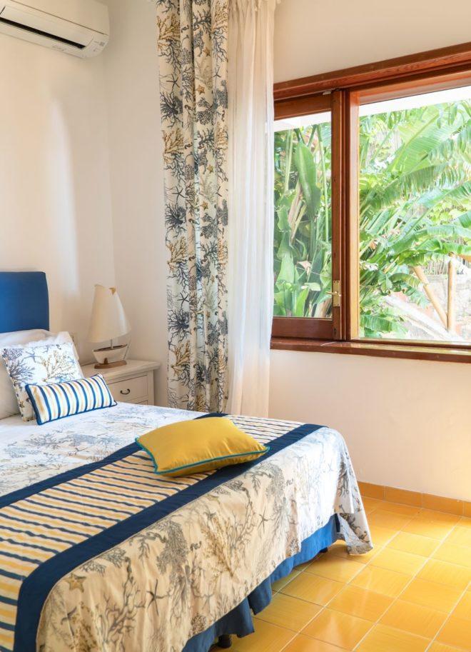 Olga's Resort - Amalfi Coast Villa sorrento apartment private pool Naples Pompeii Capri Island ItalyDSC00824-HDR