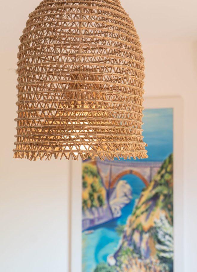 Olga's Resort - Amalfi Coast Villa sorrento apartment private pool Naples Pompeii Capri Island ItalyDSC00838