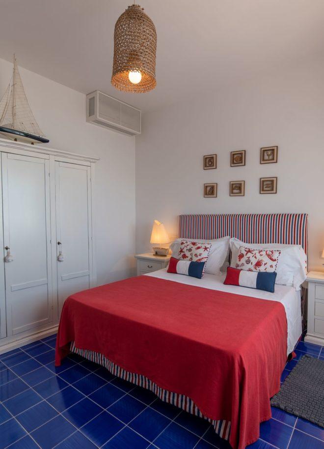 Olga's Resort - Amalfi Coast Villa sorrento apartment private pool Naples Pompeii Capri Island ItalyDSC00851-HDR