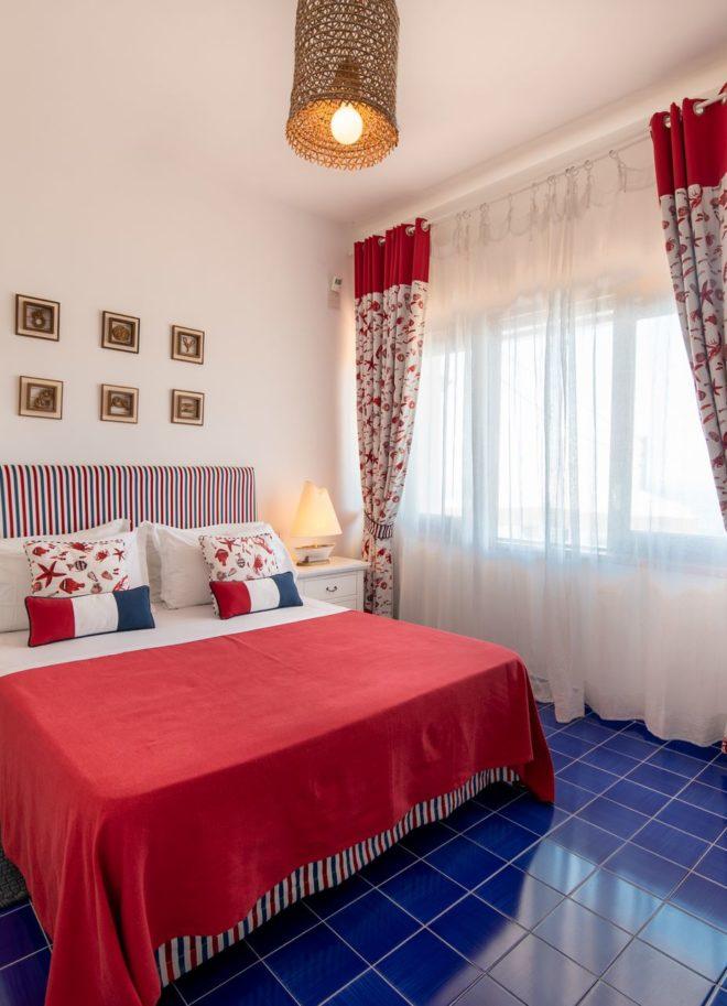 Olga's Resort - Amalfi Coast Villa sorrento apartment private pool Naples Pompeii Capri Island ItalyDSC00855-HDR