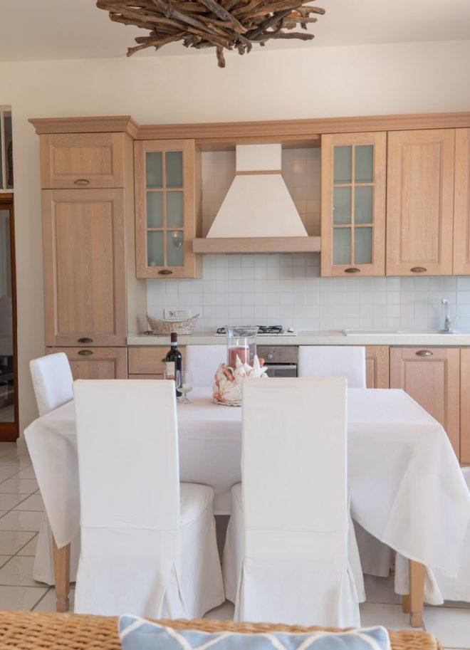 Olga's Resort - Amalfi Coast Villa sorrento apartment private pool Naples Pompeii Capri Island ItalyDSC00912-HDR