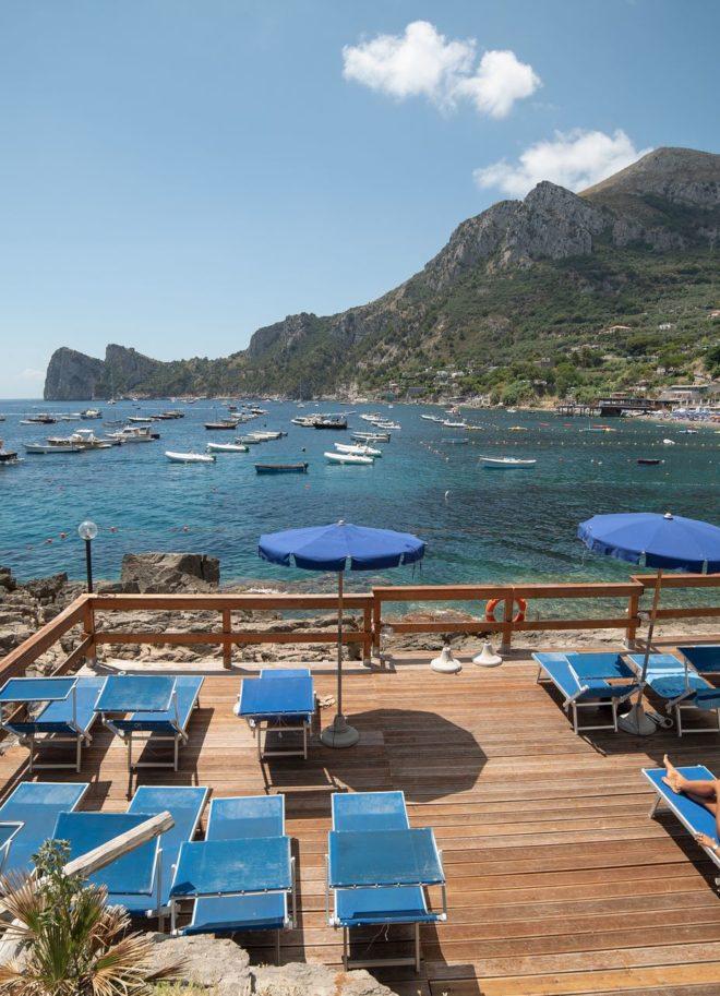 Olga's Resort - Amalfi Coast Villa sorrento apartment private pool Naples Pompeii Capri Island ItalyDSC01369