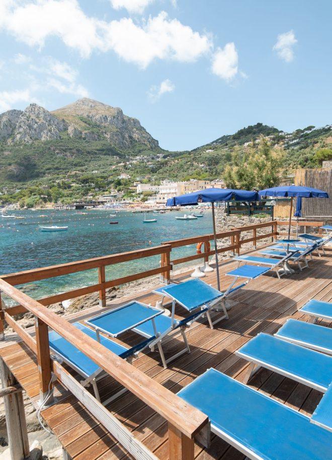 Olga's Resort - Amalfi Coast Villa sorrento apartment private pool Naples Pompeii Capri Island ItalyDSC01390