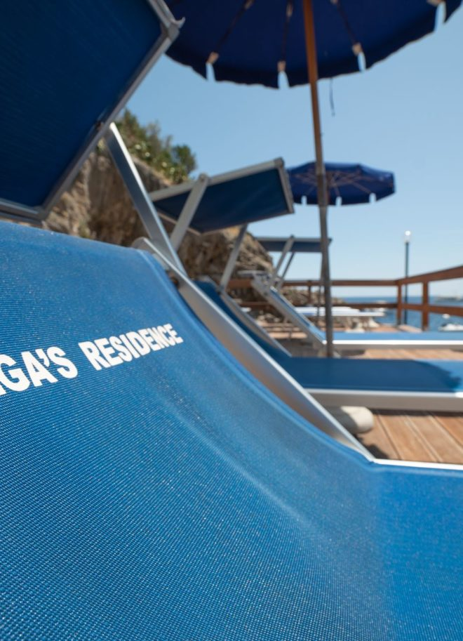 Olga's Resort - Amalfi Coast Villa sorrento apartment private pool Naples Pompeii Capri Island ItalyDSC01418