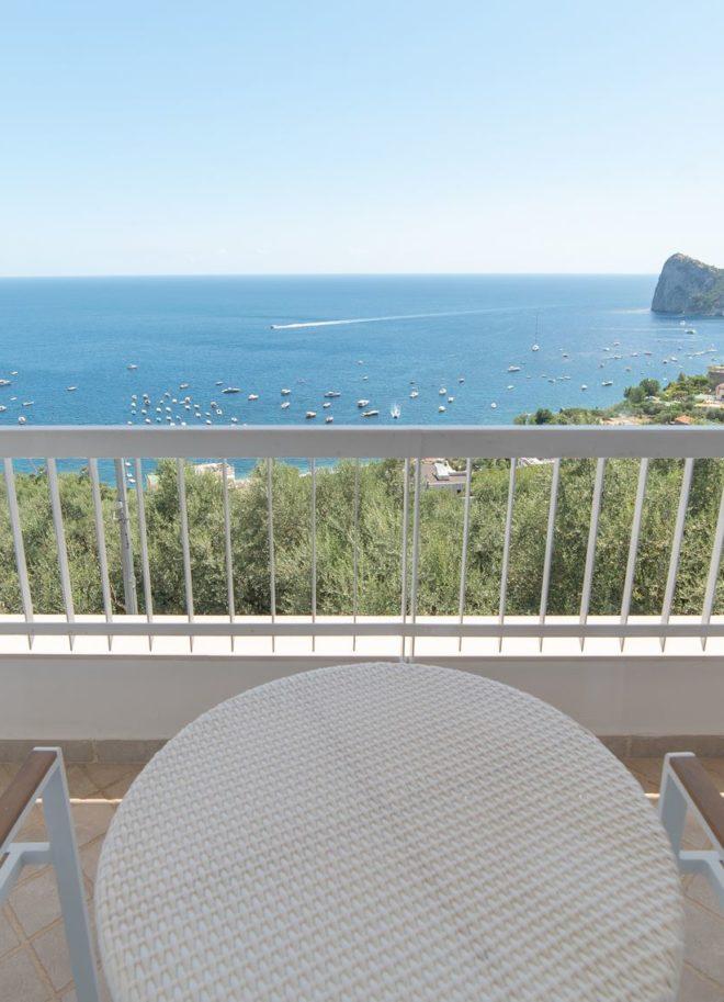 Olga's Resort - Amalfi Coast Villa sorrento apartment private pool Naples Pompeii Capri Island ItalyDSC01513