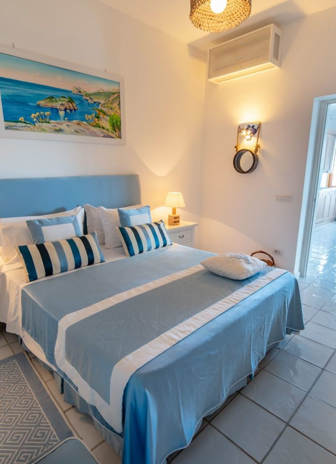 Olga's Resort - Amalfi Coast Villa sorrento apartment private pool Naples Pompeii Capri Island ItalyDSC01662-HDR