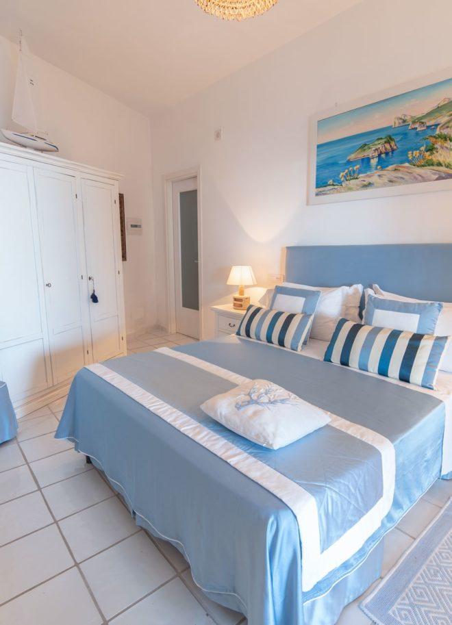 Olga's Resort - Amalfi Coast Villa sorrento apartment private pool Naples Pompeii Capri Island ItalyDSC01665-HDR