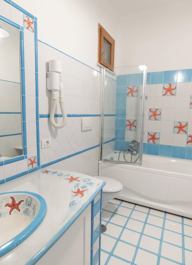 Olga's Resort - Amalfi Coast Villa sorrento apartment private pool Naples Pompeii Capri Island ItalyDSC01672