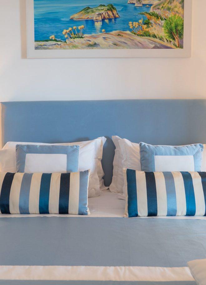 Olga's Resort - Amalfi Coast Villa sorrento apartment private pool Naples Pompeii Capri Island ItalyDSC01688