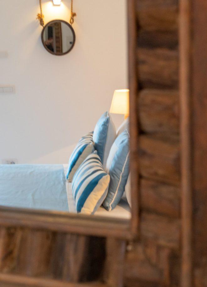Olga's Resort - Amalfi Coast Villa sorrento apartment private pool Naples Pompeii Capri Island ItalyDSC01700