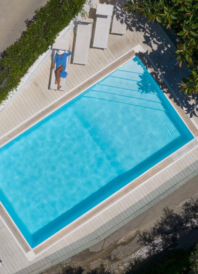 Olga's-Resort-Sorrento-Coast-Nerano-Amalfi-Coast-Naples-Travel-Capri-Island-2